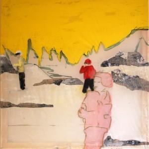 white light yellow c Birgit Herzberg-Jochum