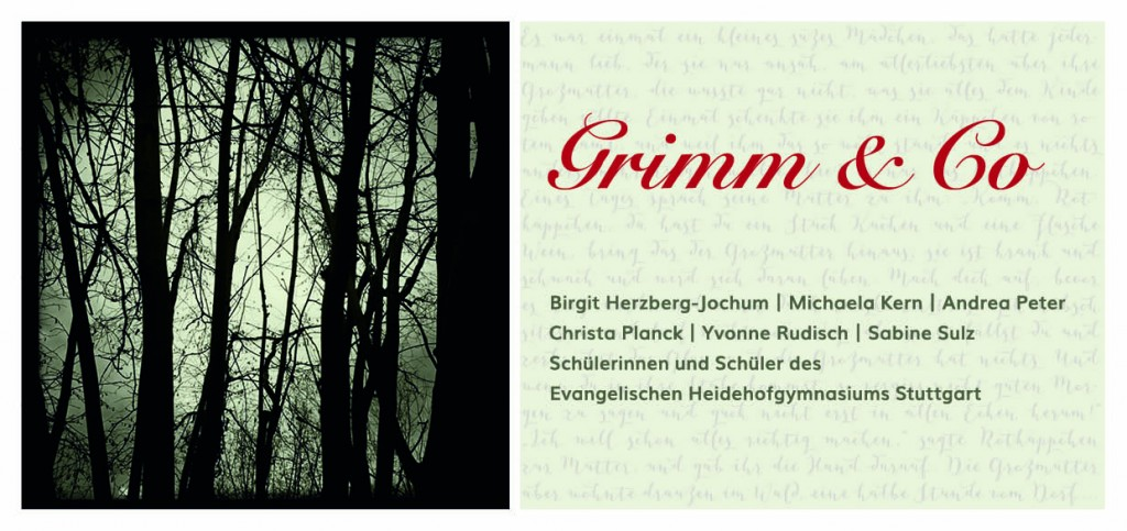 BBKW_Karte_Grimm-Co-1_final